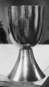 Kelch 1934-39