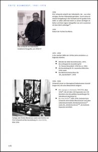 Vita ISBN 978-3000-56210-5