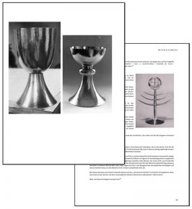 S. 42, 67 ISBN 978-3000-56210-5