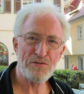Raphael Schwerdt